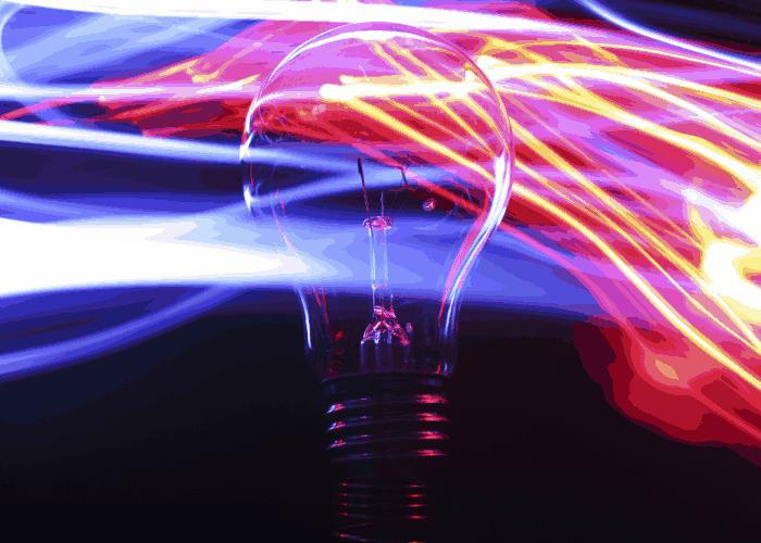 Calcula tu Gasto Energético