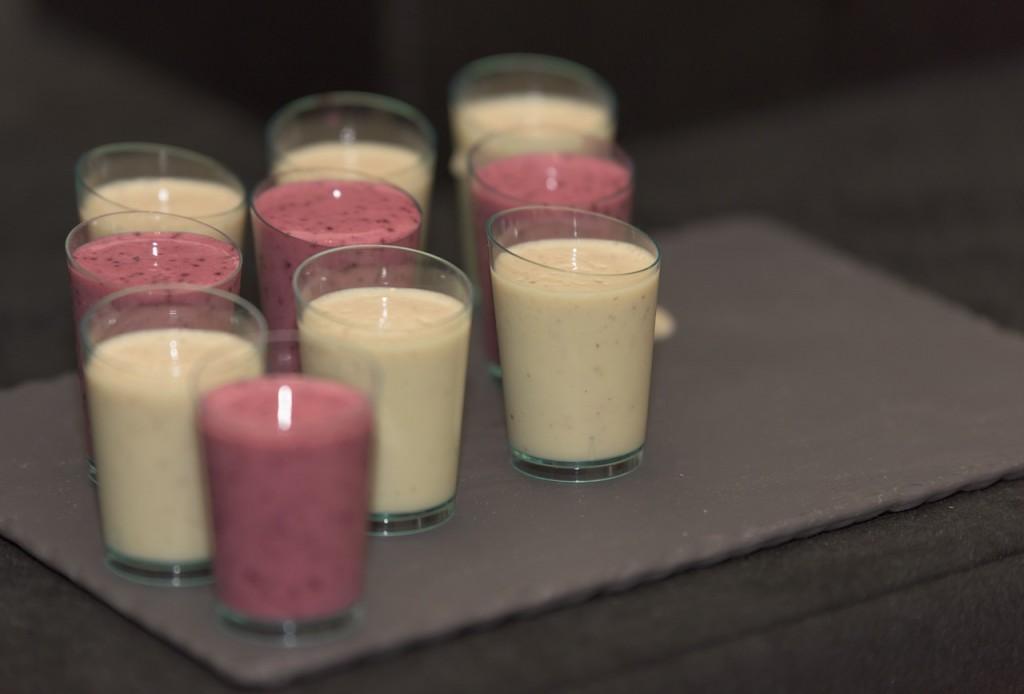 liquido-yogurt
