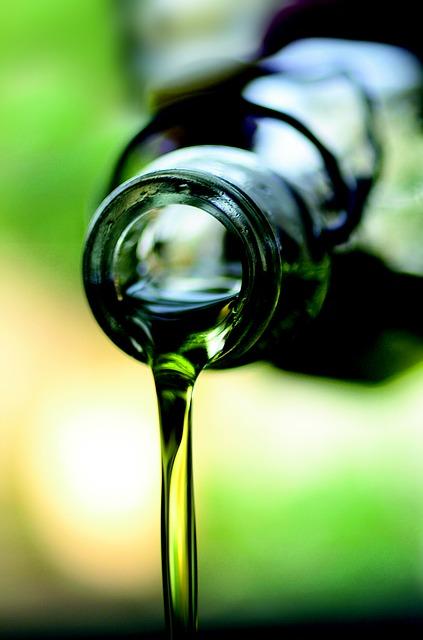 aceite-de-oliva-virgen