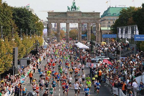 maraton-berlin