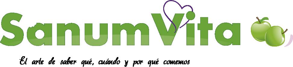 Sanum Vita