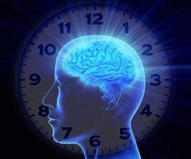 ritmo-circadiano-reloj