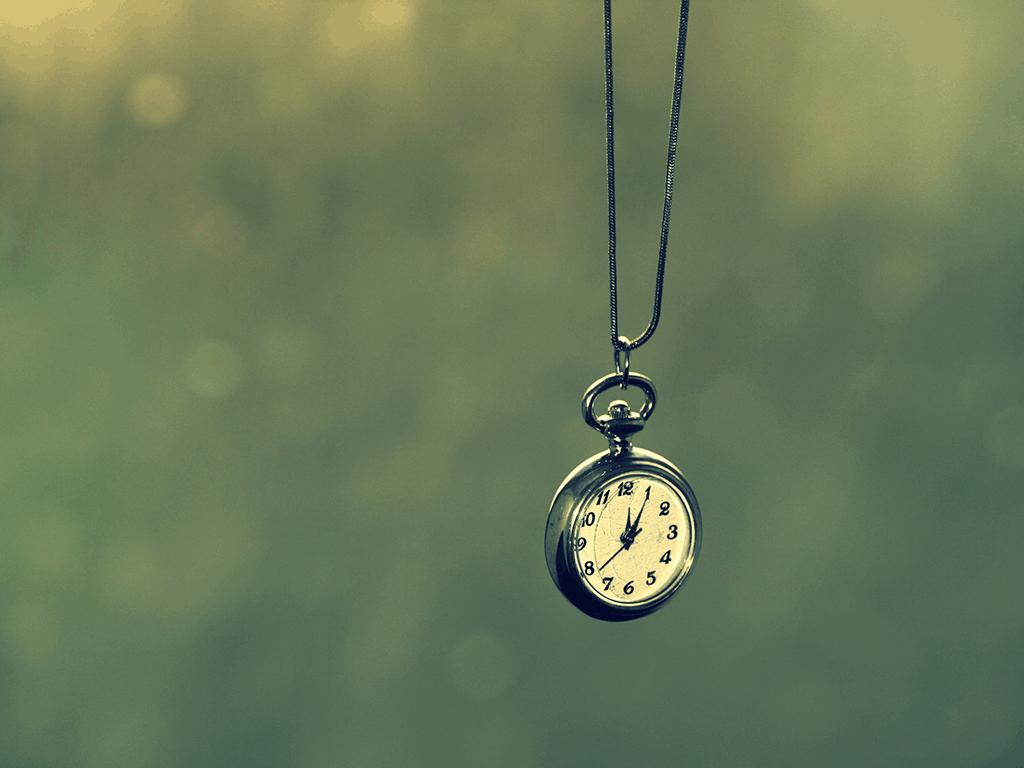 El ritmo circadiano y el metabolismo