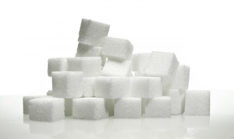 azucar-blanca