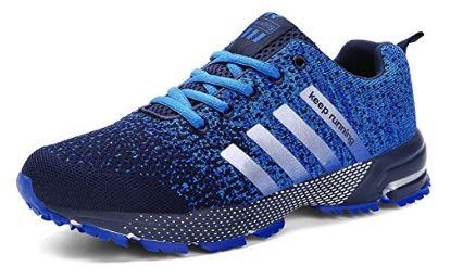 zapatilla runner adidas