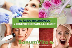 beneficios del acido hialuronico